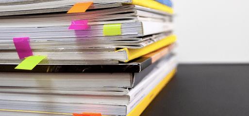 Inhoudelijke en organisatorische zorgprocessen HNZ
