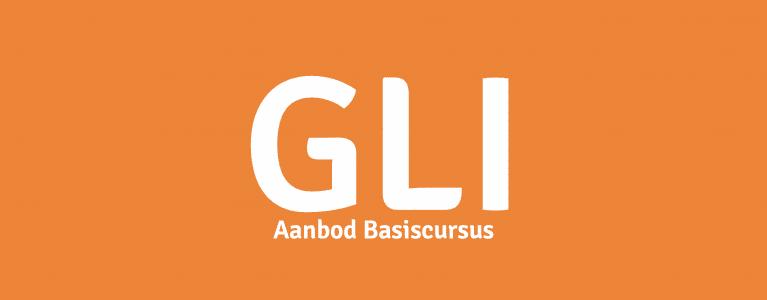 Basiscursus GLI